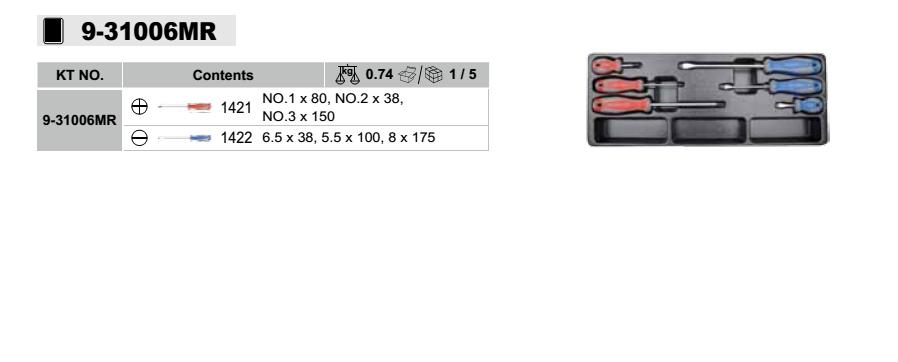 9-31006MR